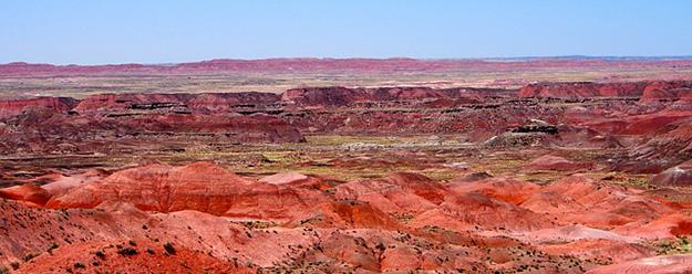 desert-epuisement-sols-ressources