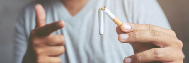 Nos astuces pour ne plus fumer... et tenir !