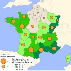 L'agriculture-biologique-en-France