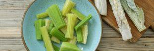 Légumes oubliés : le cardon mérite le pardon