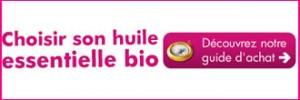 guide-achat-huile-news-bandeau1-300x100.jpg