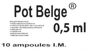 porc-pot-belge