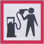 trop de pétrole sur les routes
