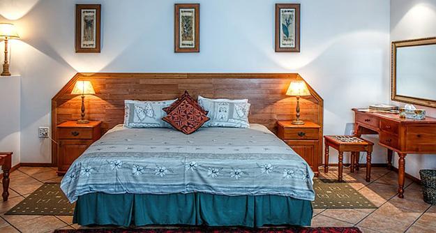 Dormir, Le lit commun ne doit pas devenir un diktat, soyons pragmatiques pour privilégier les moments qui comptent vraiment