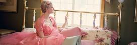 20 astuces pour combattre les acariens