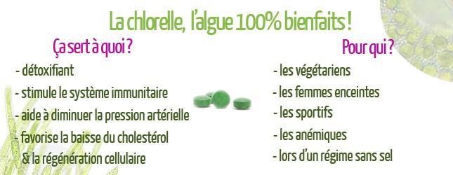 chlorelle1