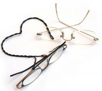 lunettes_recyclage.jpg