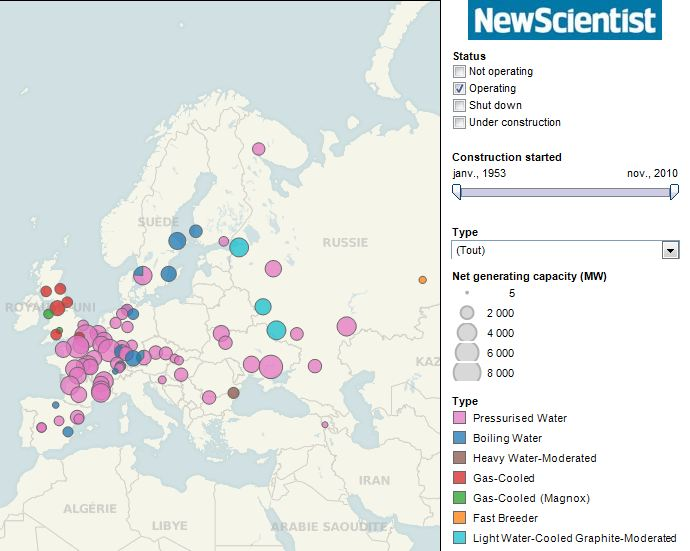 nucleaire-en-europe