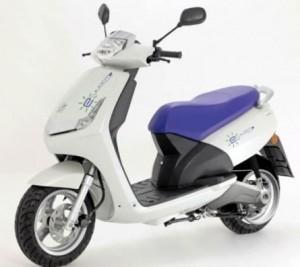 peugeot-e-vivacity-scooter-2011-300x267.jpg