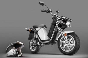 scooter-Matra_e-MO-xp