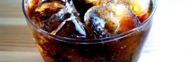 Cola: les alternatives au Coca-Cola