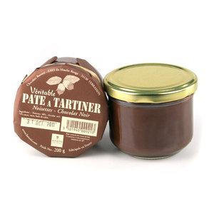 Pate_Tartiner_bovetti-Noisette_Chocolat_Noir_Sans_Huile_Palme