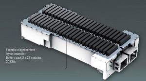 batterie-pour-voiture-electrique