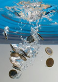 consommation eau virtuelle