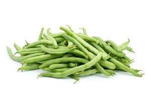 congeler haricots-verts
