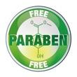 paraben_free
