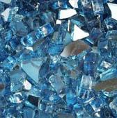 Cobalt1.jpg