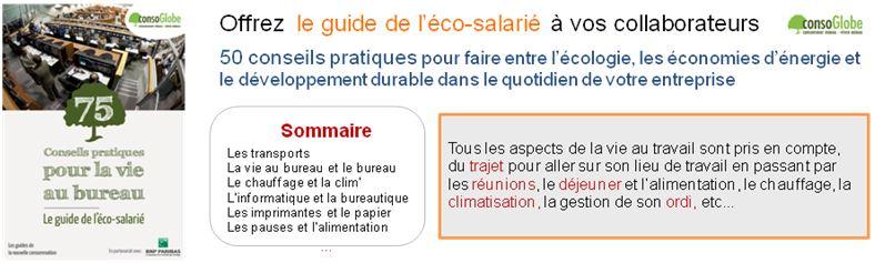 Guide-ecosalarié