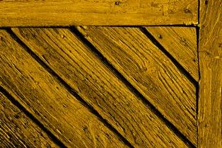 Trucs et astuces : nettoyer vos meubles en bois