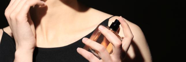 Cosmétique: comment choisir le bon parfum?
