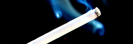 Le tabac biologique, une fumisterie ?