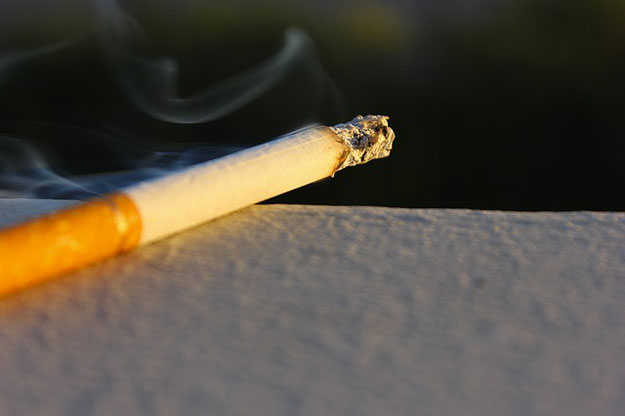 cigarettes-fumee-tabac-bio