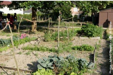 jardin-de-partage-troyes