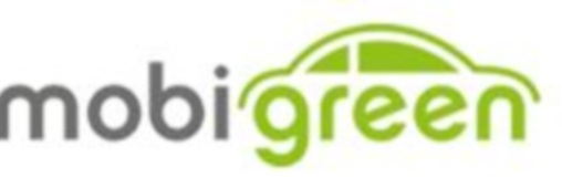 Ecoconduite. Mobigreen, organisme de formation vert