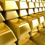 épuisement de or