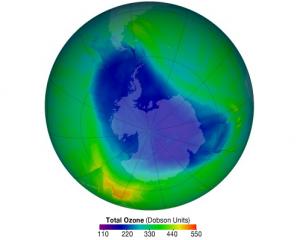 ozonelayerNASA-300x240.png