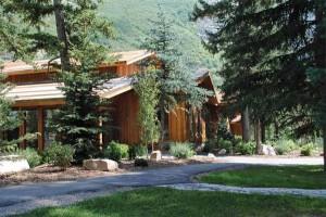 Le Ranch Sundance