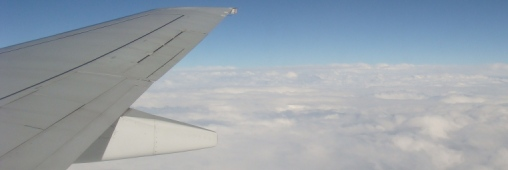 Transports aériens : entre huile de friture et énergie solaire