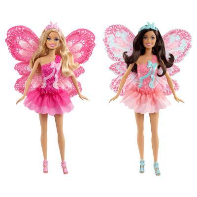 Ken et barbie c 39 est fini la poup e pratiquerait la d forestation - Image barbie et ken ...
