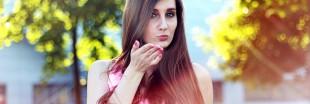 Avoir de beaux cheveux: trucs et astuces naturels