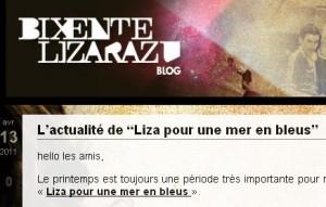 lizarazu-blog