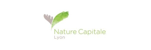 Nature Capitale fait escale à Lyon pour 2011