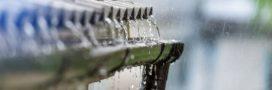 Comment monter son récupérateur d'eau?