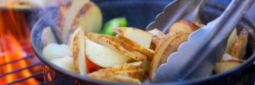 Slow Food: de la diversité dans nos assiettes