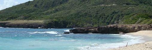 Tourisme Vert. 10 plages et ports français où se rendre cet été
