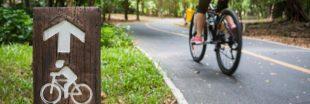 Tourisme vert : empruntez les voies vertes !