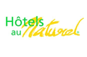 HotelsAuNaturel