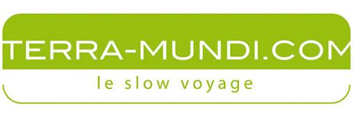 Terra Mundi, l'agence de slow voyage