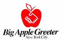 greeters new york