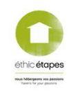 ethic_etapes