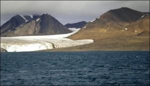 glaciers-norvege-fonte