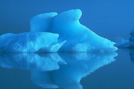 iceberg-alaska-penombre.jpg