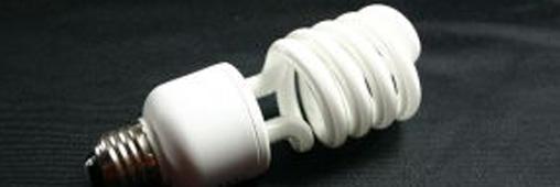 Législation sur les lampes : où en est-on ?