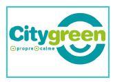 Logo CityGreen