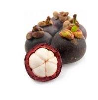 durian et mangoustan les superfruits asiatiques page 2. Black Bedroom Furniture Sets. Home Design Ideas