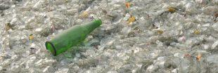Pourquoi et comment recycler le verre ?
